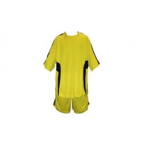Футбольная форма без номера MATSA MA-0073-2 AD