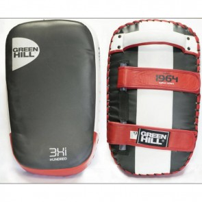 Макивара Green Hill Arm Pad Canpak