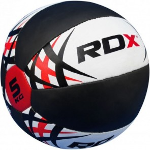 МЕДИЦИНБОЛ RDX RED
