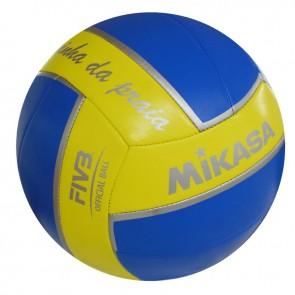 Волейбольный мяч Mikasa VXS-RDP1