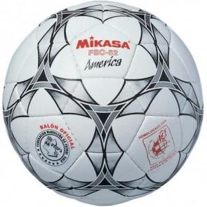 Футзальный мяч Mikasa FSC62-AMERICA