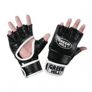 Перчатки для ММА Green Hill MMF-0014