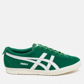 Кроссовки ONITSUKA TIGER MEXICO DELEGATION D639L-8401