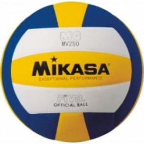Волейбольный мяч Mikasa MV250