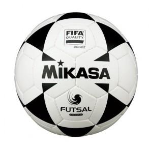 Футзальный мяч Mikasa FSC62P-W