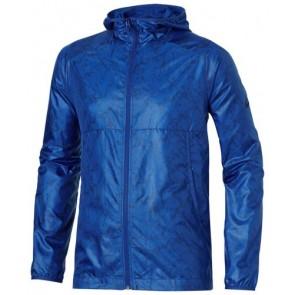 Куртка мужская ASICS LIGHTWEIGHT WOVEN JAKET 130504-0194