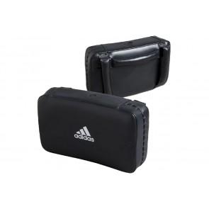 Макивара Adidas Kick Shield