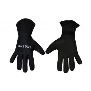 Перчатки для дайвинга LEGEND PL-6110