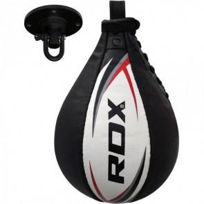 Пневмогруша боксерская RDX