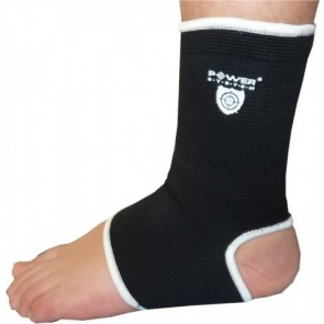 Голеностоп  Power System ELASTIC ANKLE SUPPORT PS - 6003