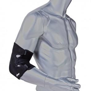 Бандаж на локоть Zamst Elbow sleeve