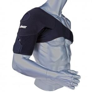 Компрессионный бандаж Zamst Shoulder wrap