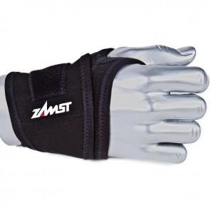 Суппорт для запястья Zamst Wrist