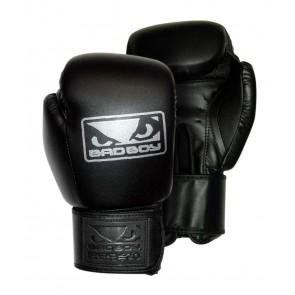 Боксерские перчатки для тайского бокса BAD BOY Pro Series 2.0 Thai II Gloves