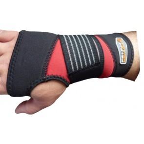 Суппорт запястья Power System Neo Wrist Support PS-6010