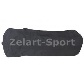 Сумка для кроссфита SB4111 Sandbag