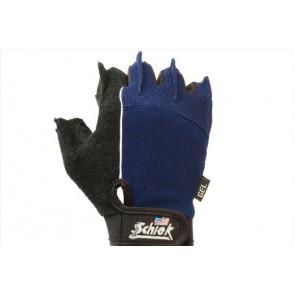 Перчатки для фитнеса SCHIEK Cross Training & Fitness Gloves 510