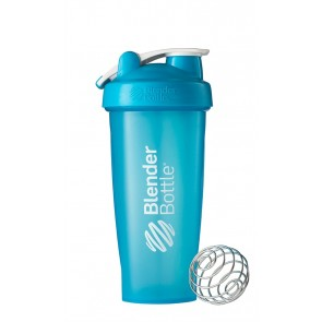 BlenderBottle ProStak 22oz 650ml