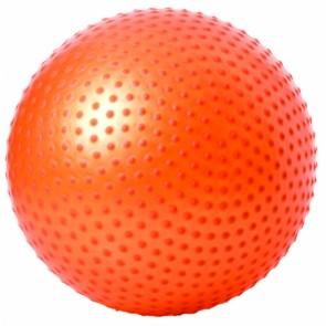 Мяч для фитнеса TOGU Senso Pushball ABS