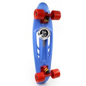 Скейт Penny Board Retro Portable SK-409-2