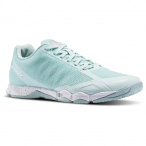 Кроссовки Reebok CrossFit Speed TR W BD5500