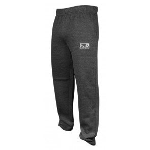 Cпортивные штаны Bad Boy Rush Charcoal