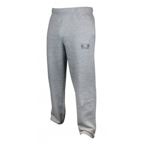 Cпортивные штаны Bad Boy Rush  Grey