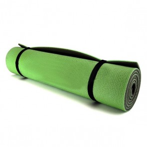 Коврик для йоги Sport 8