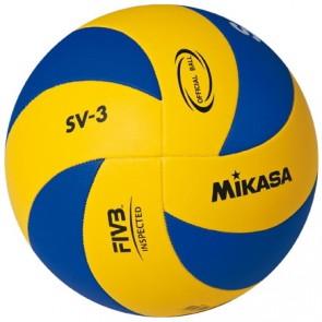Волейбольный мяч Mikasa SV-3