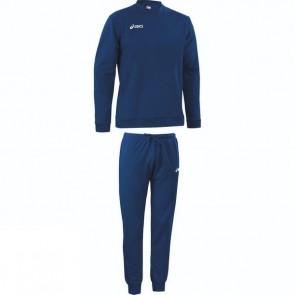 Спортивный костюм ASICS Suit Patrik T161Z8-0050