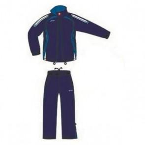 Спортивный костюм ASICS Tuta Class T460Z5-5043