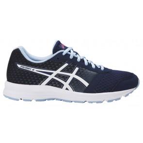 Кроссовки для бега ASICS PATRIOT 8 T669N - 4901