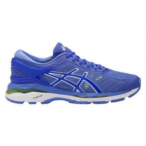 Кроссовки для бега ASICS GEL-KAYANO 24 T799N - 4840