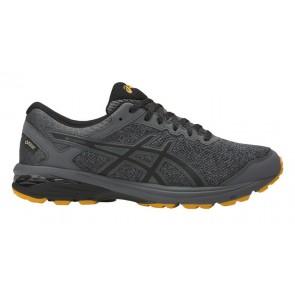 Кроссовки для бега ASICS GT-1000 6 G-TX T7B2N - 9790