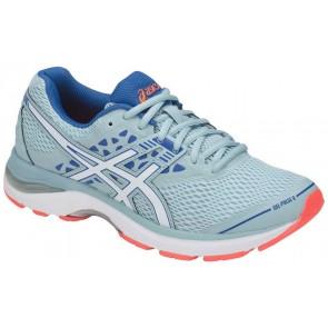 Кроссовки для бега женские ASICS GEL-PULSE 9 T7D8N-1401