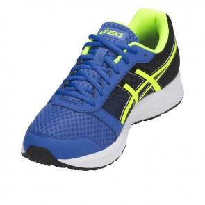 Кроссовки для бега ASICS PATRIOT 9 T823N-4507