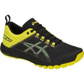Кроссовки для бега ASICS GECKO XT T826N-9097