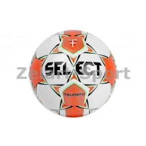 Мяч футбольный №5 SELECT TALENTO-14 Club matches and training