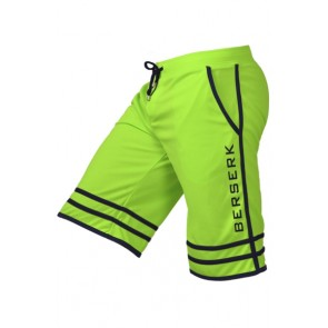 Шорты BERSERK SPORT ATHLETIC VINTAGE SHORT