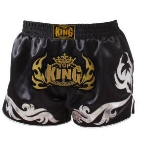 Шорты Top King Retro TKRMS-005