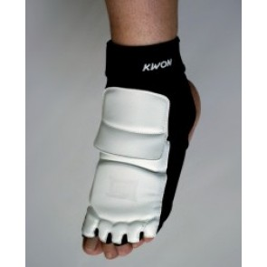 Футы (Foot Protector) KWON