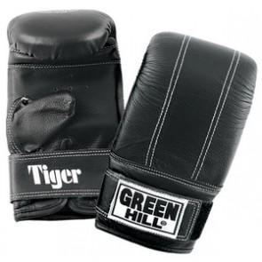 """Снарядные перчатки"""" TIGER"""""""