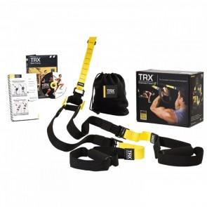 Петли подвесные тренировочные TRX FI-3724-03 PRO PACK