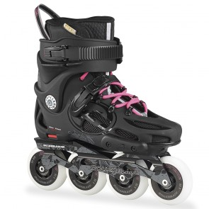Женские ролики Rollerblade Twister 80 W 2015