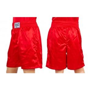 Трусы боксерские ELAST ULI-9013