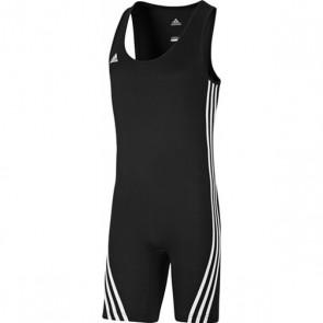 Трико для тяжелой атлетики Adidas Base Lifter Weightlifting Suit
