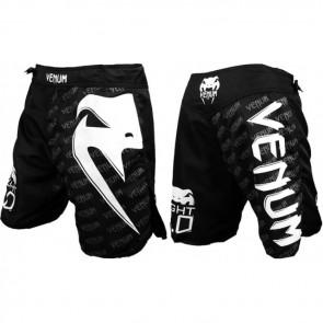 Шорты Venum Light 2.0 Fightshorts - Black