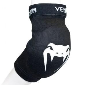 Налокотники Venum Kontact Elbow Protector