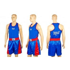 Форма боксерская ELAST VL-3062
