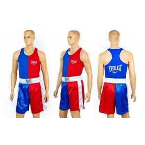 Форма боксерская ELAST VL-3063